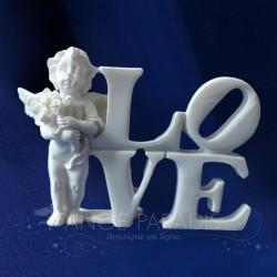 DECO ANGE LOVE 1