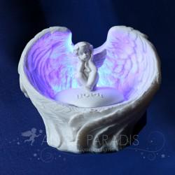 Ange Lumineux LED HOPE