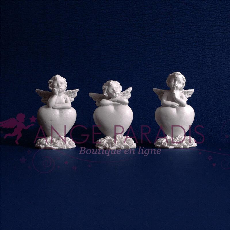 decoration-table-ange