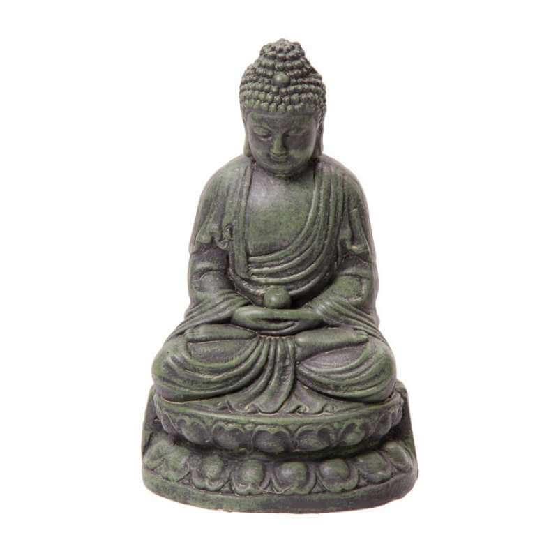 bouddha decoration achat zen petit bouddha meditation. Black Bedroom Furniture Sets. Home Design Ideas