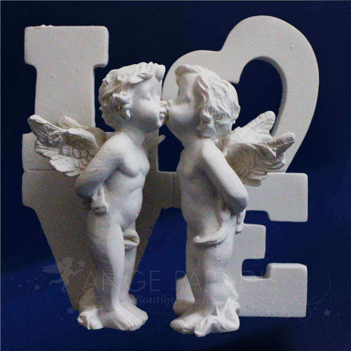 ANGES LOVE CARRE 2