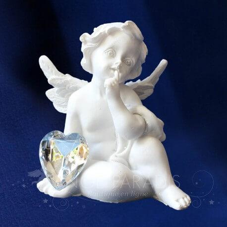 decoration anges pour mariage