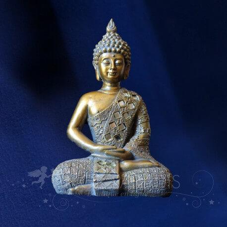 FIGURINE BOUDDHA figurines de bouddhas