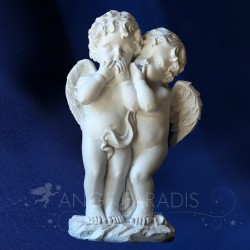 STATUE ANGE statuettes ange