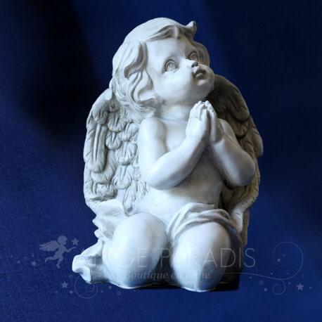 Statues anges gardien statue d ange pour exterieur statue d 39 ange - Statue d ange pour exterieur ...