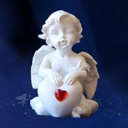 ANGELOT DES COEURS