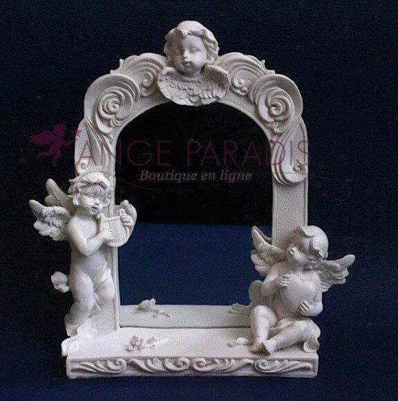 Miroir d 39 ange boutique de vente d 39 anges et objets avec for Miroir un paradis