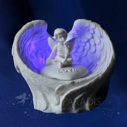 Ange Lumineux LED LOVE