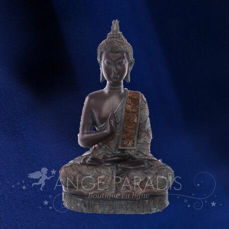 STATUETTE BOUDDHA statuettes bouddhas