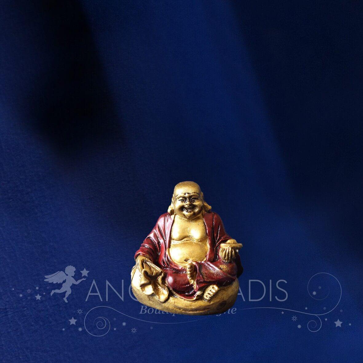 Petit Bouddha D Coration Mini Bouddha D Co Achat Bouddhas
