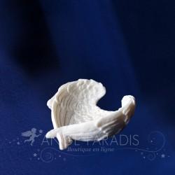 statue ange statuette ange d coration avec des anges boutique de vente d 39 anges ange paradis. Black Bedroom Furniture Sets. Home Design Ideas