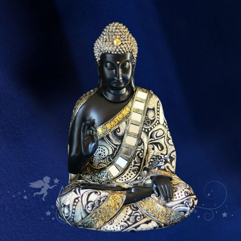 statue et statuette bouddha thai vente de boudha en ligne. Black Bedroom Furniture Sets. Home Design Ideas