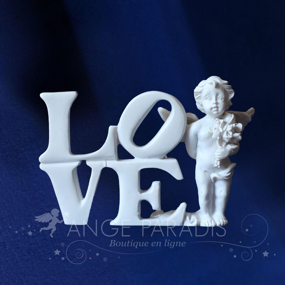 DECO ANGE LOVE 2