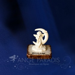 MINI ANGE MINIATURE DREAM LUNE
