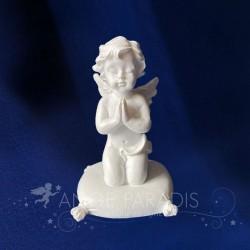 déco d'anges - petites anges decoration