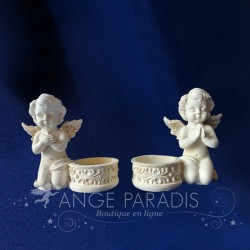BOUGEOIRS ANGES