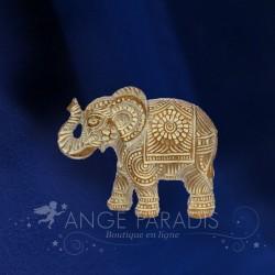 FIGURINE ELEPHANT THAI