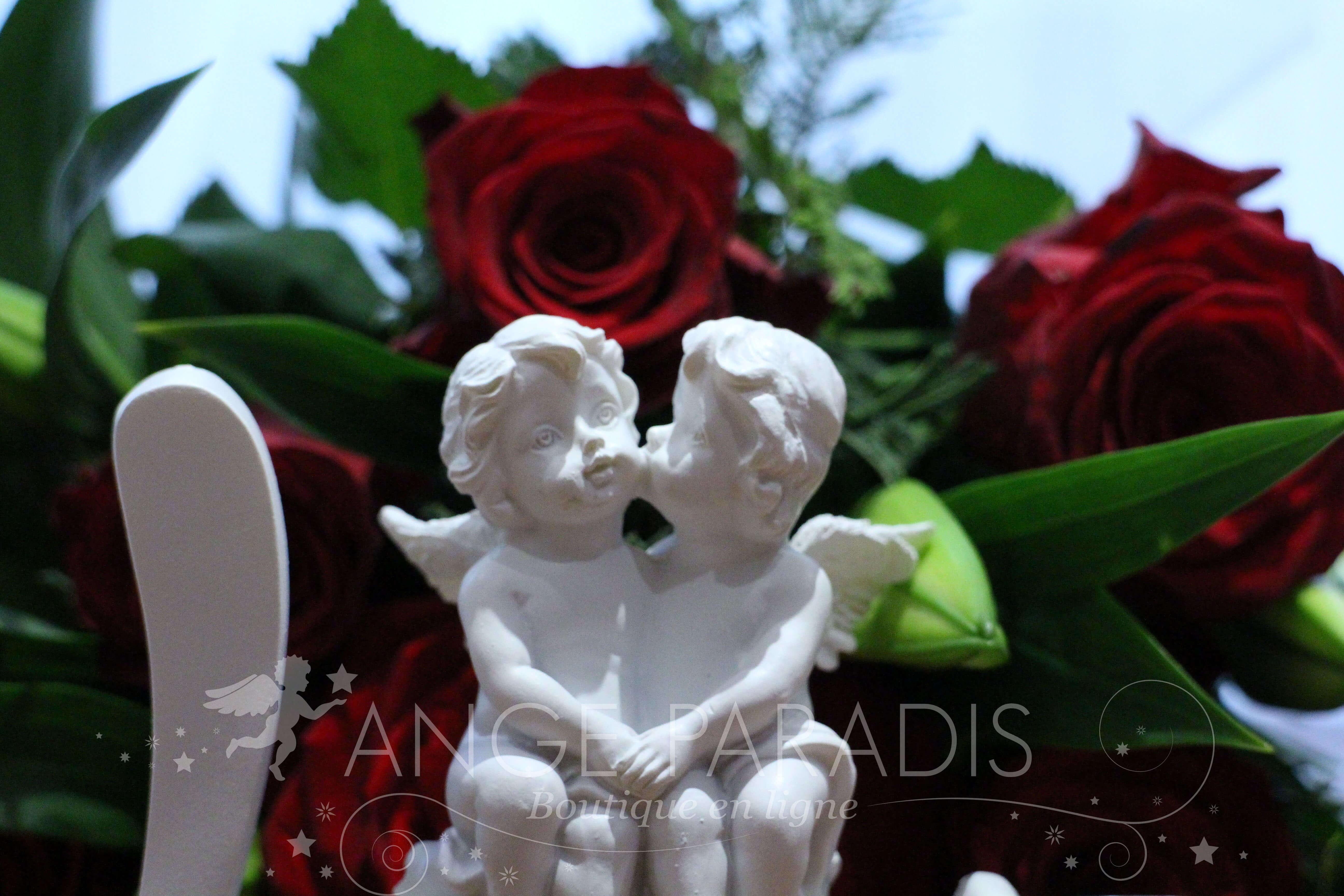 decoration romantique