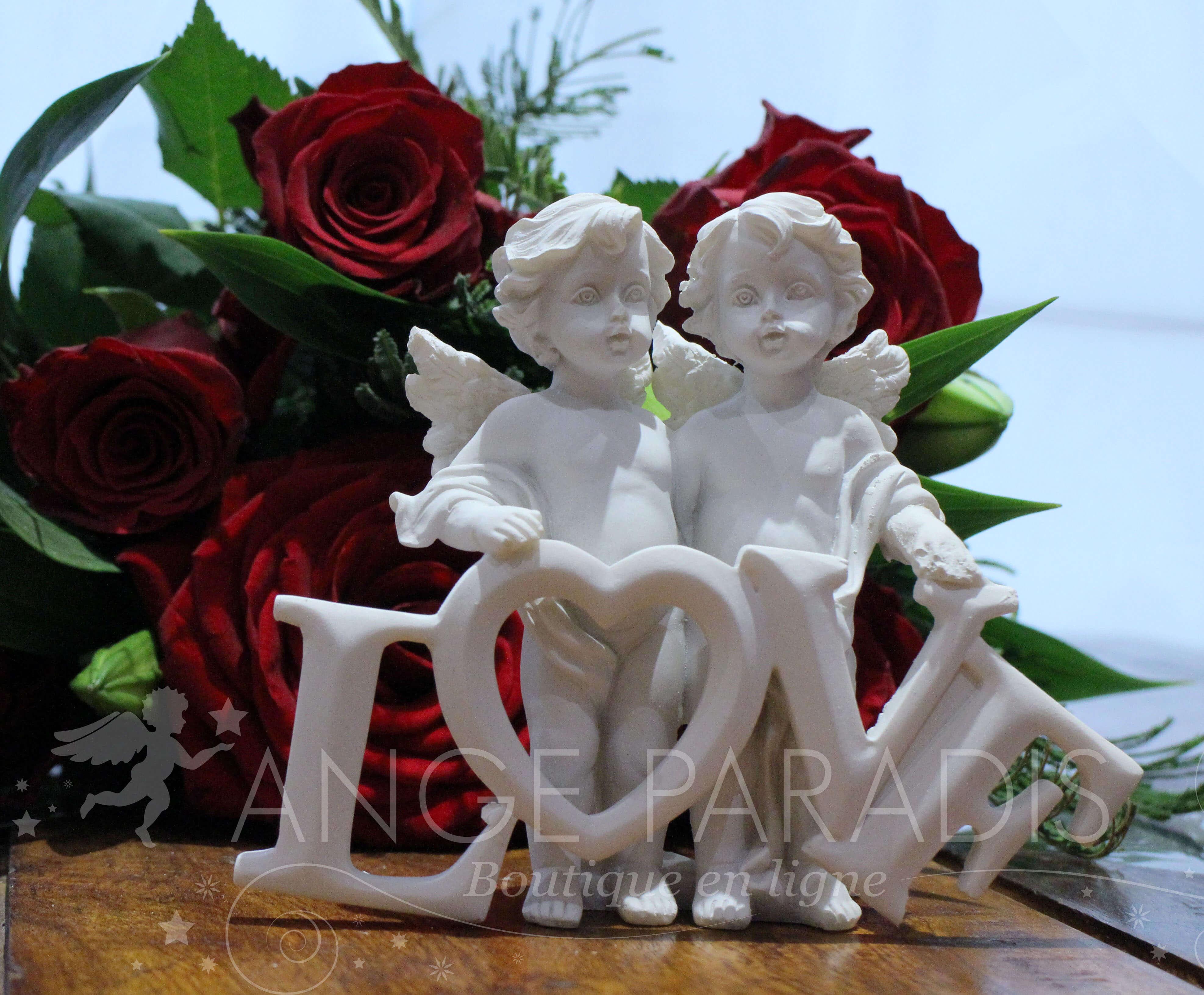 DECORATION MARIAGE